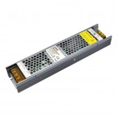 SANPU CRS100 Dimmable Power Supply DC 12/24V 100W Triac 0-10V 2in1 Dimming LED Driver