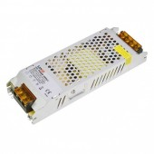 SANPU CL200 SMPS Power Supply 200W DC 12/24V Transformer Driver Converter