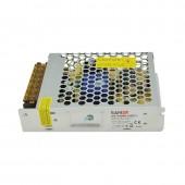 SANPU CPS100 DC 12/24V Power Supply 100W LED Driver Lighting Transformer