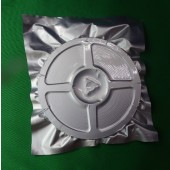 SK6812-4000K Natural White 5050 LED Control IC Inside 100Pcs