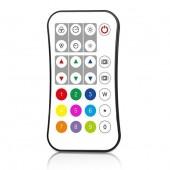 Skydance R9 LED Controller 2.4G RGB/RGBW Remote Control