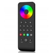 Skydance RS3 LED Controller 2 Zones 2.4G RGB RGBW Remote Control