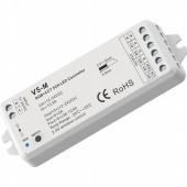 Skydance V5-M LED Controller 5CH*3A 12-24V CV LED Control