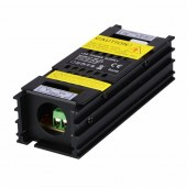 SANPU SMPS LY-60 60w DC 24/12v Transformer Switching Power Supply Driver