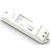 Constant Voltage Triac Dimmable LED Driver LTECH TD-36-24-E1P1
