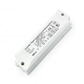 Triac Constant Current Dimming Euchips LED Driver EUP30T-1HMC-0