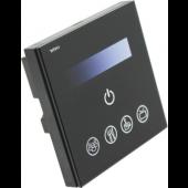 Leynew Controller Triac Touch Dimmer TM11 LED Control